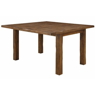 Chambers Creek Counter Height Dining Table