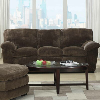 Emerald Home Furnishings Devon Sofa