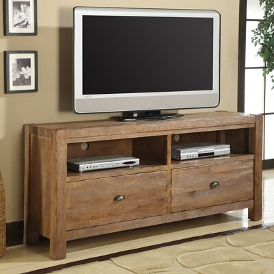 "Emerald Home Furnishings Bellevue 64"" TV Stand"