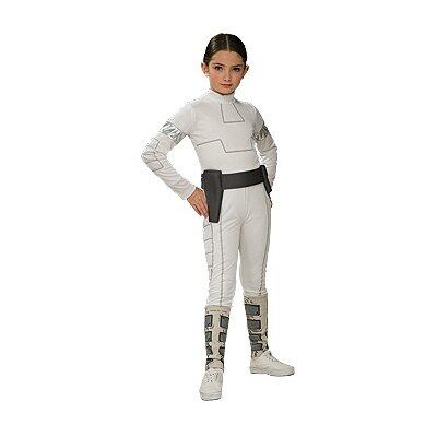 Rubies-Star-Wars-Clone-Wars-Padme-Amidal