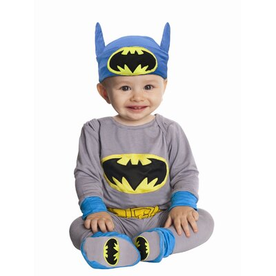 Rubies Batman One Piece Costume