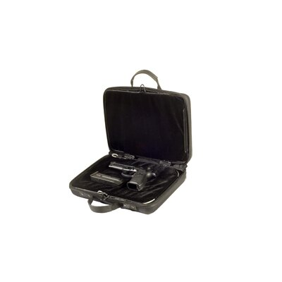 Armortek Pistol Case