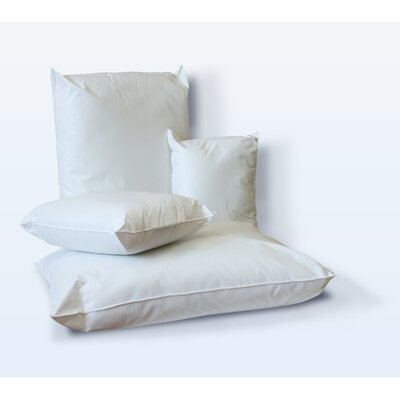 Disposable Comfort Pillows