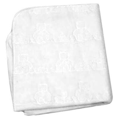 <strong>American Baby Company</strong> Waterproof Mini Crib Sheet