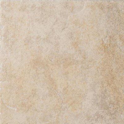 "Marazzi Safari 16"" x 16"" Floor Field Tile in Capetown"