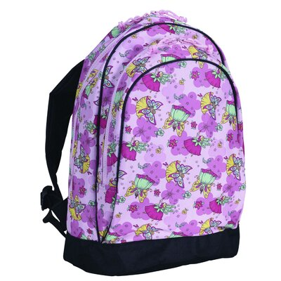 Classic Fairies Sidekick Backpack