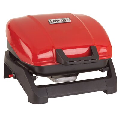 Coleman Portable Road trip Tabletop Grill