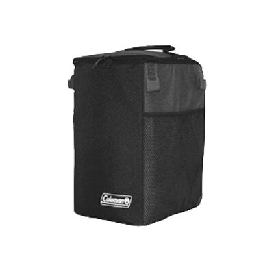 Coleman Coffee Maker Carrying Case