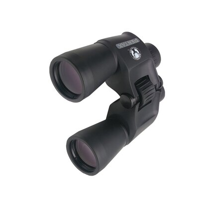 Pentax Whitetails Unlimited Binoculars