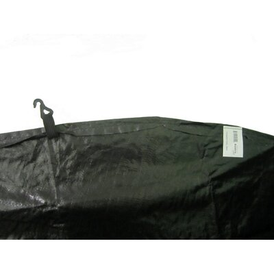 Upper Bounce 8' Round Trampoline Weather Cover