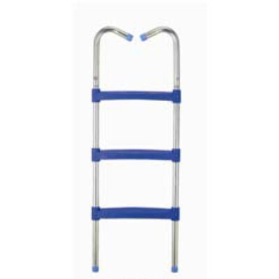"Upper Bounce 39"" Trampoline Ladder"