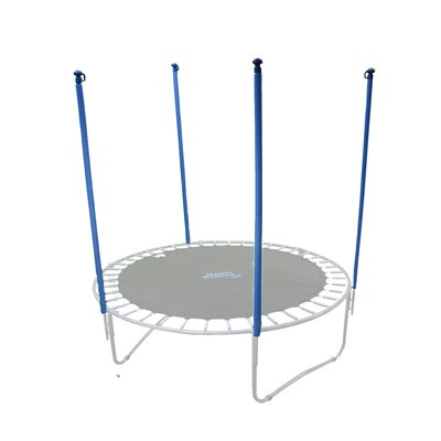 Upper Bounce 20 Piece Trampoline Enclosure Poles and Hardware