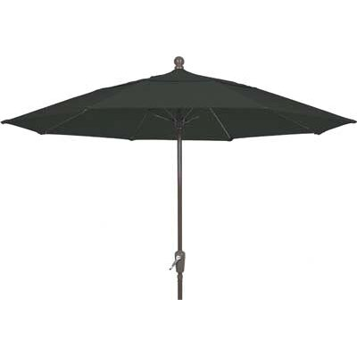 7.5' Home Terrace Tilt Umbrella