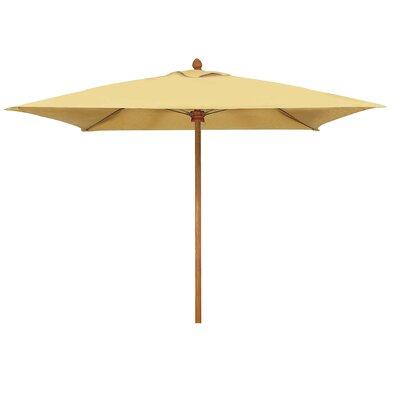 Fiberbuilt 10' Prestige Augusta Umbrella