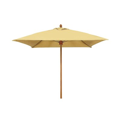 6' Prestige Bridgewater Umbrella