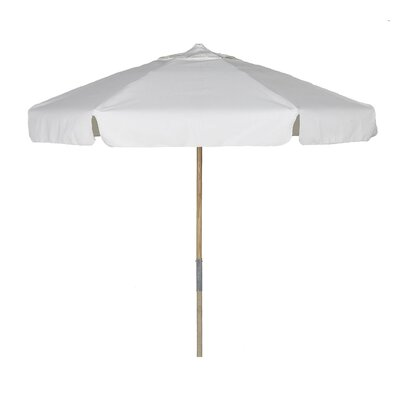 7' Prestige Octagon Beach Umbrella