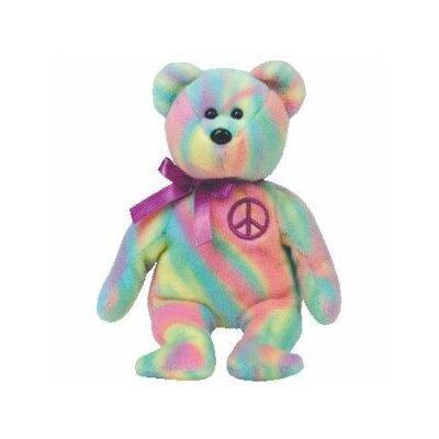 Beanie+Babies+Peace+Bear.jpg