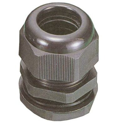 "Morris Products 0.20""-0.39"" Nylon Cable Glands"