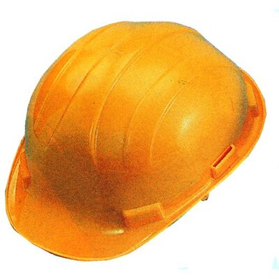 Morris Products Hard Hat
