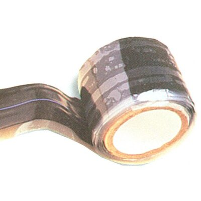 Morris Products Self Fusing Amalgamating Tape