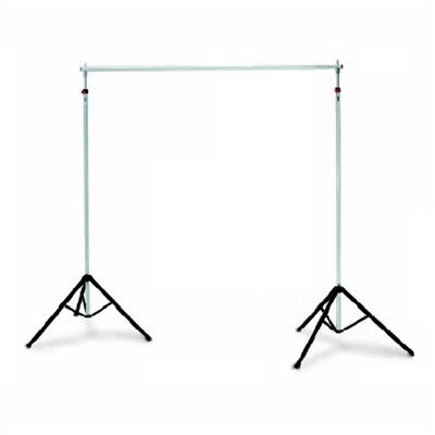 Da-Lite Background Stand System