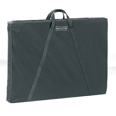 Da-Lite Carrying Case for D-305 Portable Easel