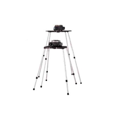 Da-Lite Deluxe Multi-Purpose Projection Stand