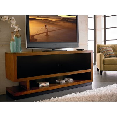 Martin Home Furnishings Gravity 70