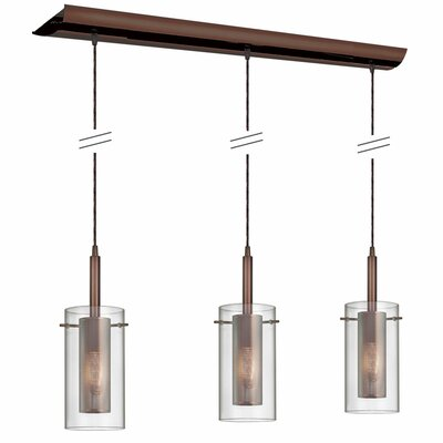 dainolite pendant series 3 light kitchen island pendant reviews