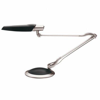 """Dainolite Ultima 43"""" H Mini Desk Table Lamp"""