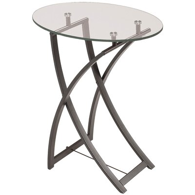 Dainolite End Table