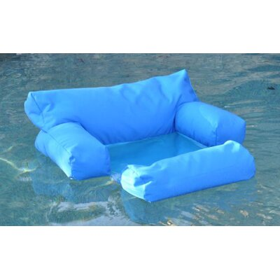 NeoNoodle Luxury Floating Lounger