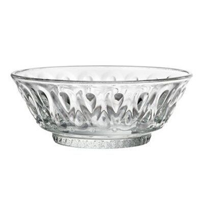 La Rochere Lyonnais Bowl (Set of 6)