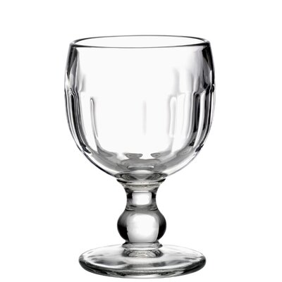La Rochere Coteau Wine Glass