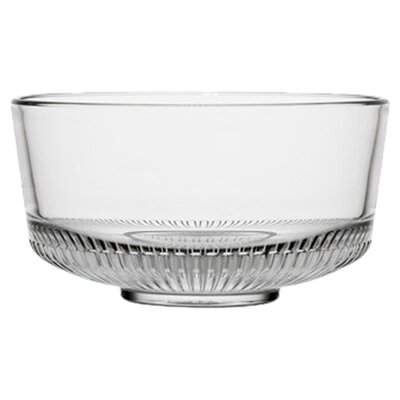 <strong>La Rochere</strong> Saintonge Bowl (Set of 6)