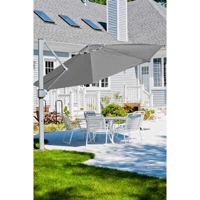 Frankford Umbrellas 13' Eclipse Cantilever Umbrella