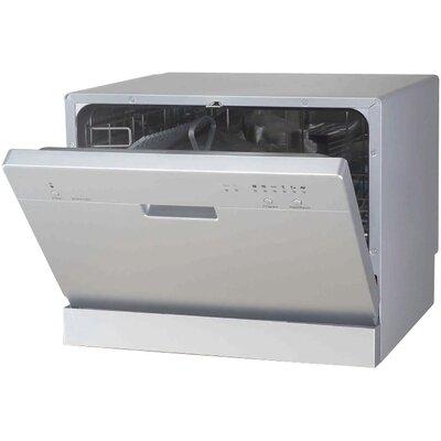 Durable Kitchen Appliances | Wayfair