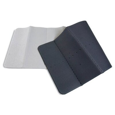 Anti Microbial Folding Exercise Mat