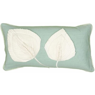 Wayfair Decorative Pillow Covers : Pillow Cover with Hidden Zipper Wayfair