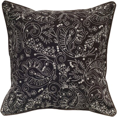 Rizzy Home Sequin Pillow