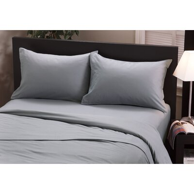 English Oxford Sheet Set