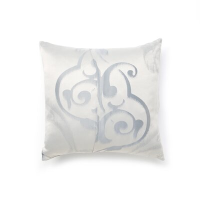 English Laundry Bury Polyester Blend Square Decorative Pillow