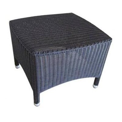 Smith Barnett Kona Side Table
