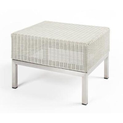 Smith Barnett Stockholm Deluxe End Table