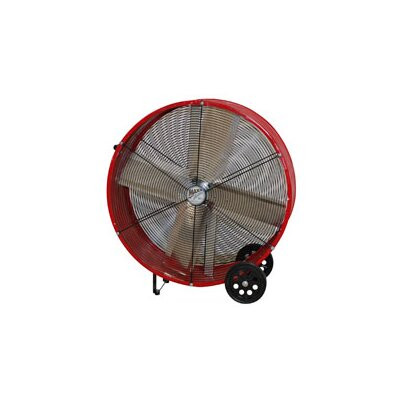 "MaxxAir 24"" Floor Fan"