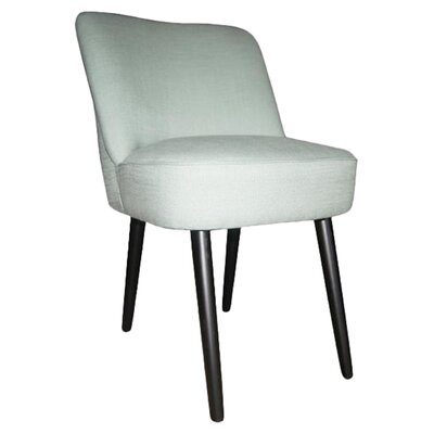 <strong>Moe's Home Collection</strong> Basel Parsons Chair