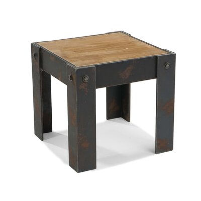 Moe's Home Collection Bolt End Table