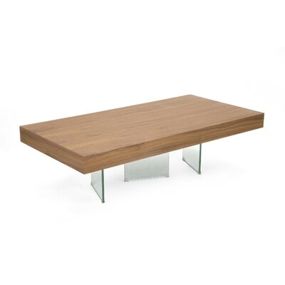 Moe's Home Collection Morton Coffee Table