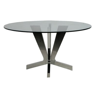 Moe's Home Collection Madrid Dining Table