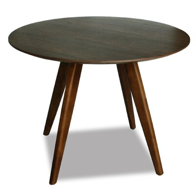 Moe's Home Collection Dover Dining Table